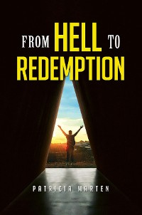 Cover From Hell to Redemption