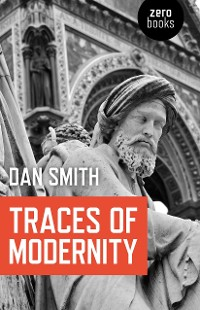 Cover Traces of Modernity