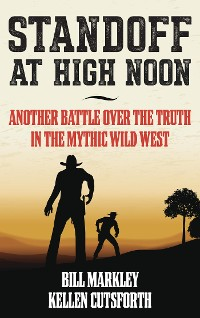 Cover Standoff at High Noon