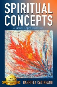 Cover Spiritual Concepts