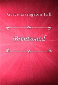 Cover Brentwood