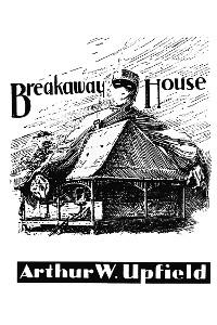 Cover Breakaway House