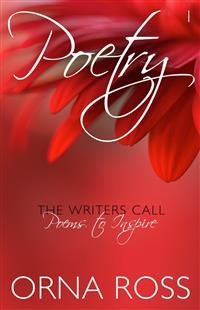 Cover The Writer's Call