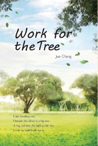 Cover Work For The Tree