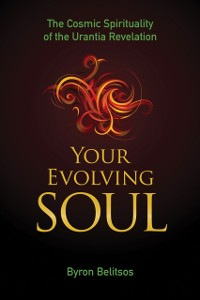 Cover Your Evolving Soul