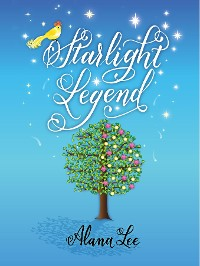 Cover Starlight Legend