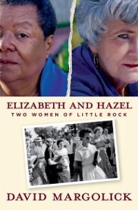 Cover Elizabeth and Hazel