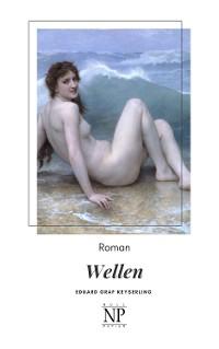 Cover Wellen