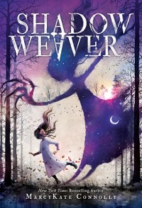 Cover Shadow Weaver