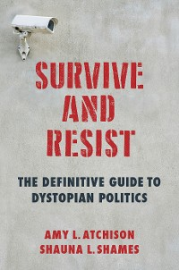 Cover Survive and Resist