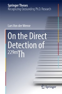 Cover On the Direct Detection of 229m Th