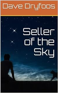 Cover Seller of the Sky