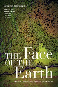 Cover The Face of the Earth