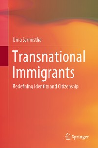 Cover Transnational Immigrants