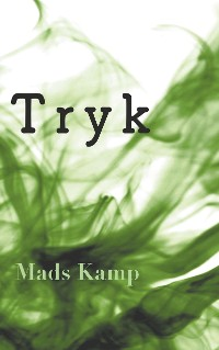 Cover Tryk