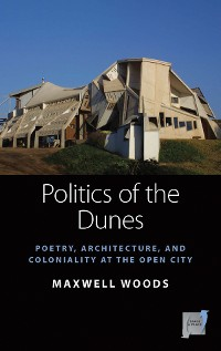 Cover Politics of the Dunes