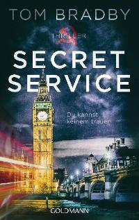 Cover Secret Service