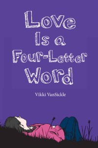 Cover Love Is a Four-Letter Word