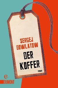 Cover Der Koffer