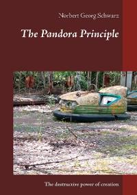 Cover The Pandora Principle