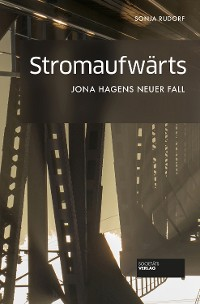 Cover Stromaufwärts