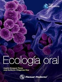 Cover Ecología oral