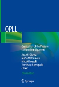 Cover OPLL