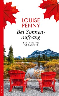 Cover Bei Sonnenaufgang