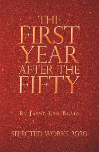 Cover The First Year After the Fifty