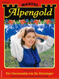 Cover Alpengold 354