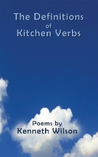 Cover The Definitions of Kitchen Verbs