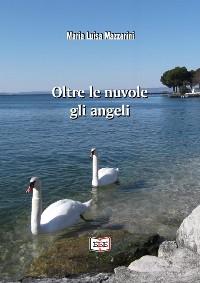 Cover Oltre le nuvole gli angeli