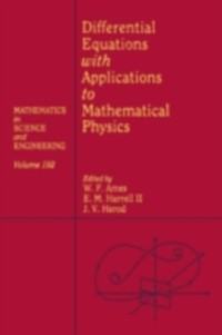 Cover Differential Equations with Applications to Mathematical Physics