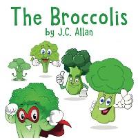 Cover The Broccoli's