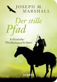 Cover Der stille Pfad