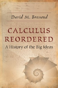 Cover Calculus Reordered