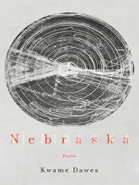 Cover Nebraska