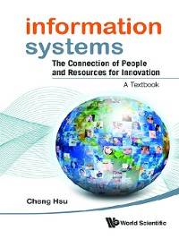 Cover Information Systems