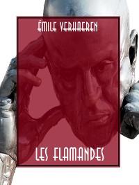 Cover Les Flamandes