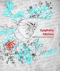 Cover Epiphany Kitchen