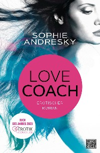 Cover Lovecoach