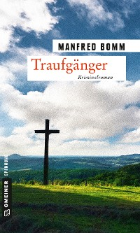 Cover Traufgänger