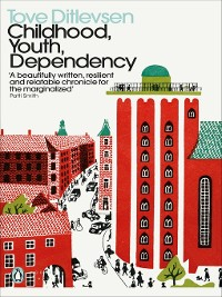 Cover Childhood, Youth, Dependency