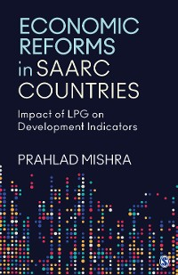 Cover Economic Reforms in SAARC Countries
