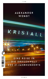 Cover Kristall