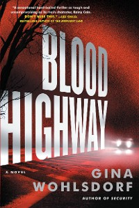Cover Blood Highway