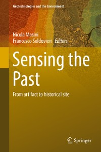 Cover Sensing the Past