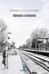 Cover Ginestra e Cemento
