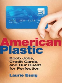 Cover American Plastic