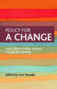 Cover Policy for a change